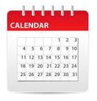 calendar-170