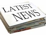 latestnews-170