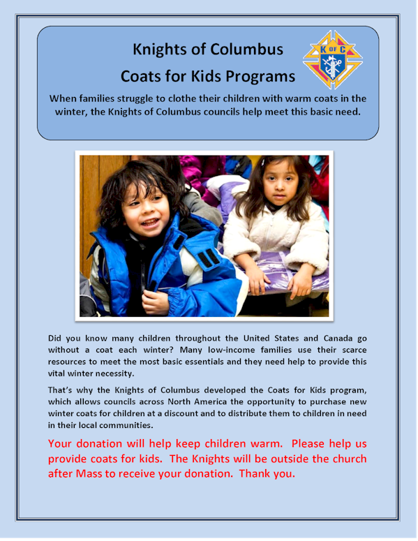 coats-for-kids-2016-600
