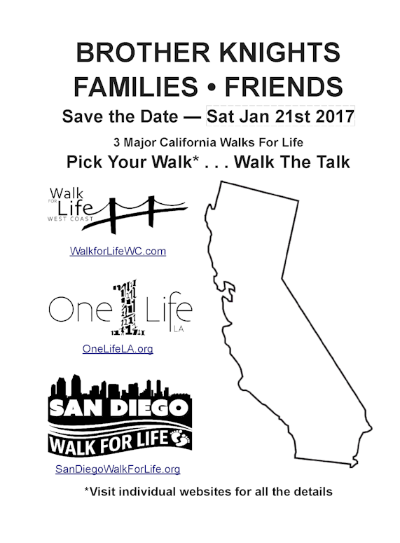 walk-for-life-2017-600
