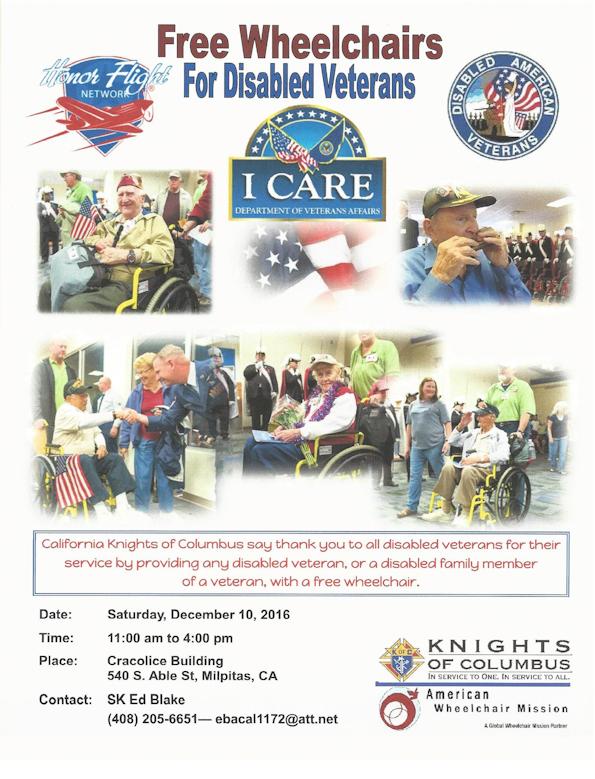 veteranswheelchairs2-600