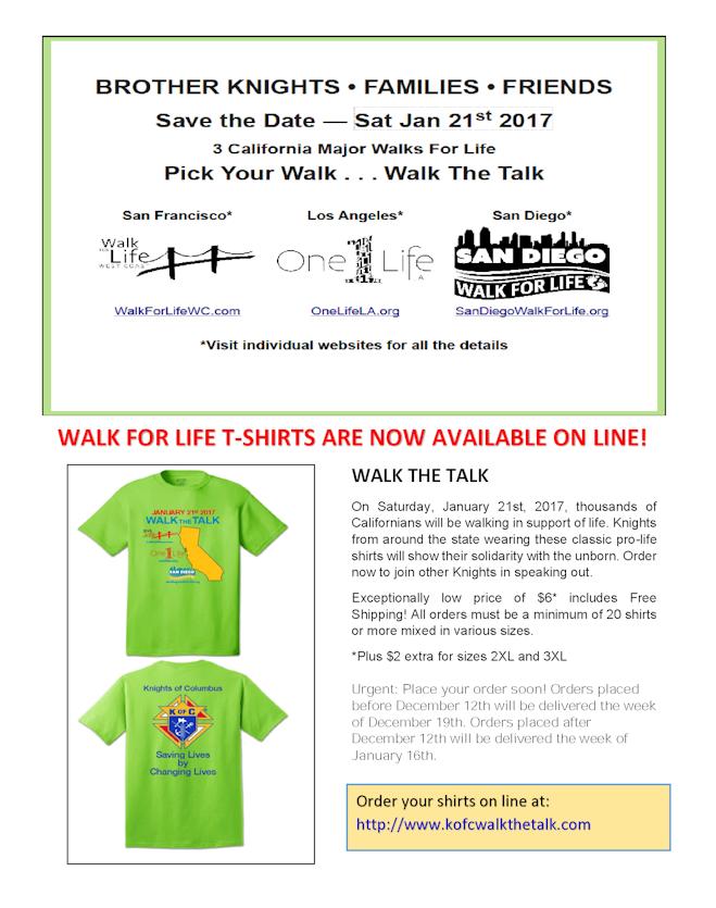 walk-for-life-shirts-2017-650