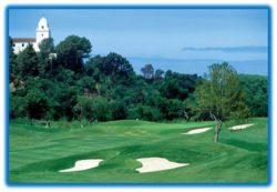 Golf Tournament Player Sign Up 7:30 Shot Gun Start