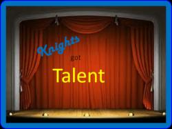 Thursday Night Entertainment 7:00 to 10:00 PM