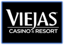 Tour # 2 Viejas Casino & Outlet Mall