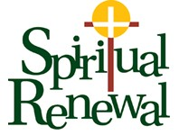 Spiritual Renewal Icon